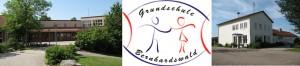 Bernhardswald GS