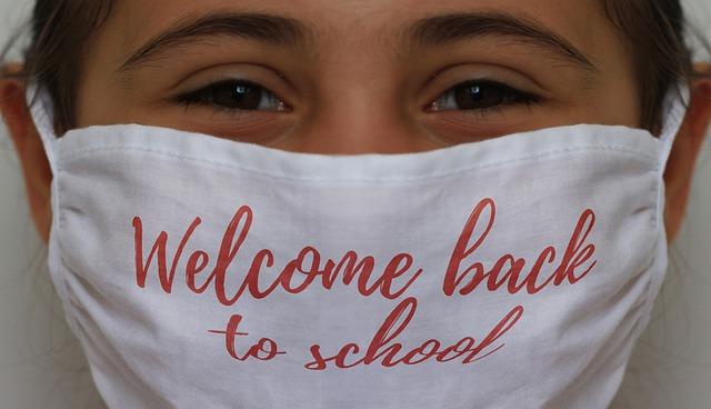Unterrichtsbetrieb an den Schulen ab 22. Februar 2021